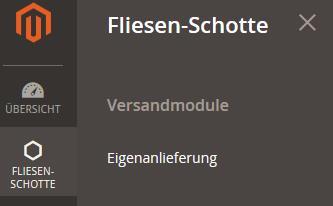 Fliesen Schotte solved adminmenü ergänzen magento 2 magento forums